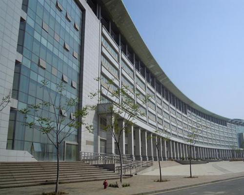 河南中医学院第一附属医院国家中医临床研究基地