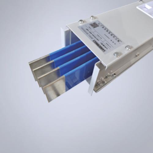 LK空气型母线槽
